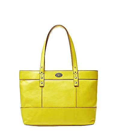 Fossil Hunter Shopper