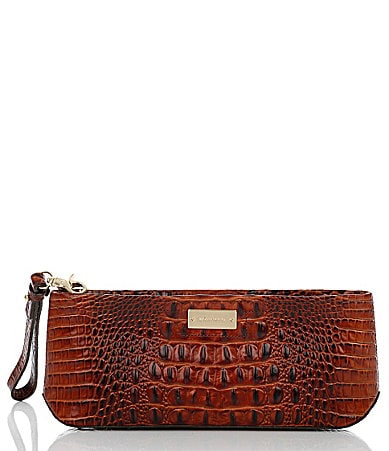 Brahmin Melbourne Collection Ashton Clutch