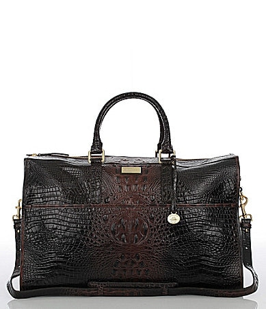 Brahmin Melbourne Collection Anywhere Traveler