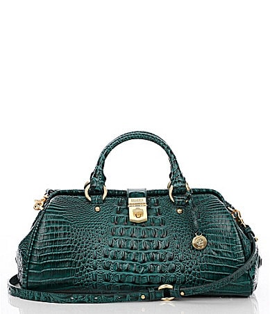 Brahmin Melbourne Collection Everette Tote