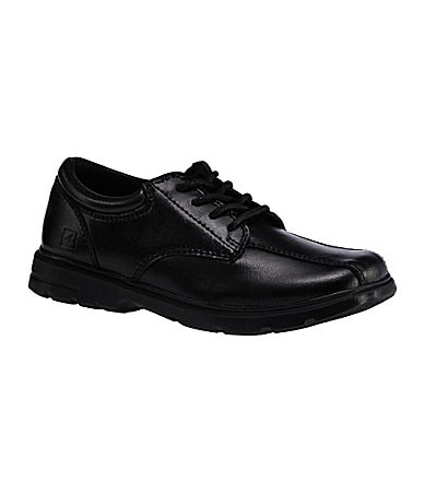 Sperry Top-Sider Boys Nathaniel Dress Shoes