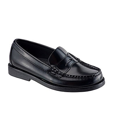 Sperry Top-Sider Boys Colton Penny Loafers