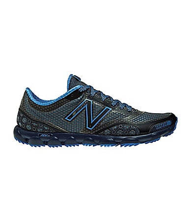 New Balance Men�s MT1010 Training Shoes