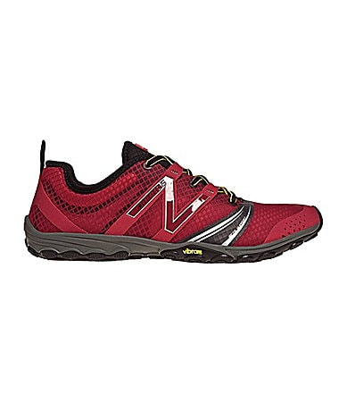 New Balance Men�s MT20 Training Shoes