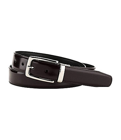 Cole Haan Reversible Wheaton Belt