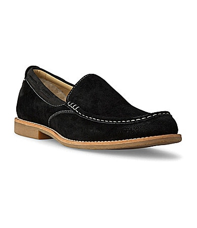 UGG Australia Men�s Via Ponte Loafers