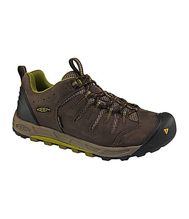 Keen Men�s Bryce Hiking Shoes