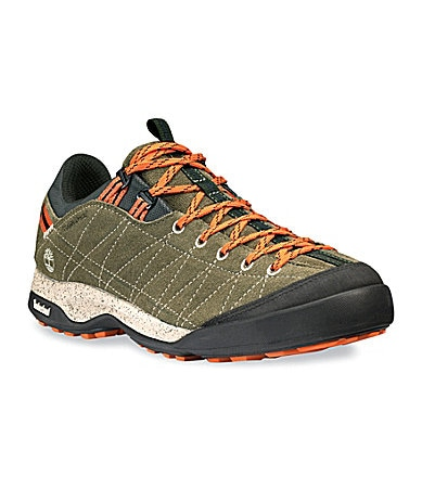 Timberland Earthkeepers Radler Trail Outdoor Sneakers