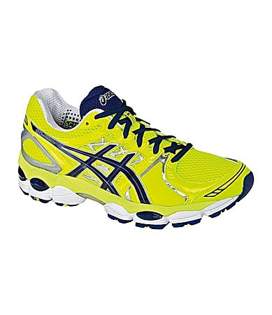 ASICS Men�s Gel Nimbus 14 Running Shoes