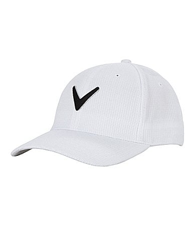 Callaway X-Series Golf Hat