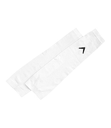 Callaway Compression Sleeves