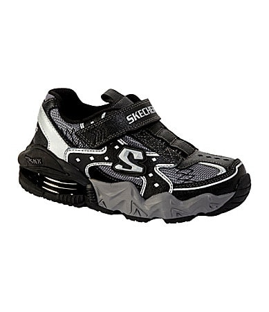 Skechers Boys Mega Flex Sneakers