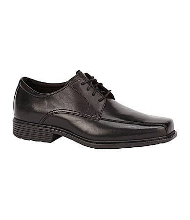 Rockport Tampton Dress Shoes