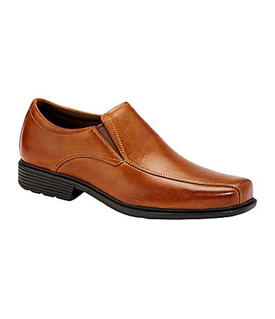 Rockport Tillins Slip-On Dress Shoes