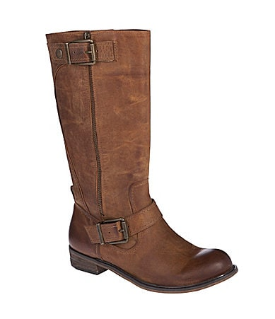 GB Gianni Bini Ride-On Riding Boots