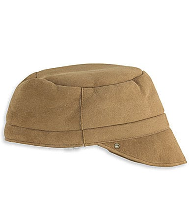 UGG City Visor Cap