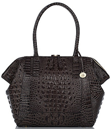 Brahmin Melbourne Collection Taylor Tote