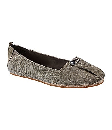 GB Gianni Bini All-That Flats