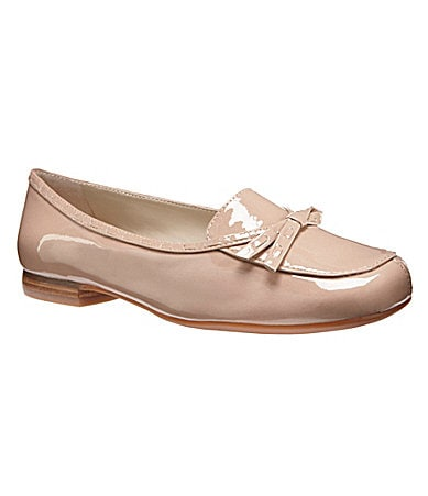 Alex Marie Superb Flat Loafers