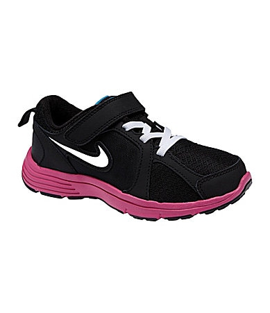 Nike Girls Fusion Running Shoes
