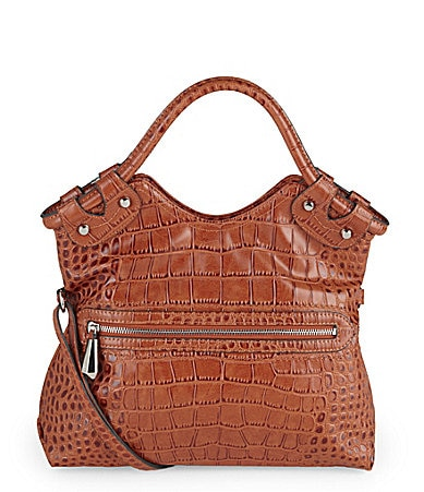 Jessica Simpson Steffania Cross-Body Bag