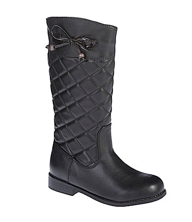 Jessica Simpson Girls Alexi Boots