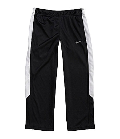 Nike 2T-7 Lights Out Knit Pants