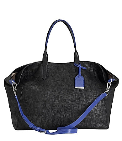 Cole Haan Crosby Shopper Tote