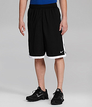 Nike Money Mesh Shorts