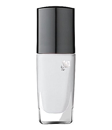 Lancome Vernis In Love Limited Edition Mat Top Coat