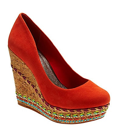 GB Gianni Bini Blog-It2 Platform Wedges