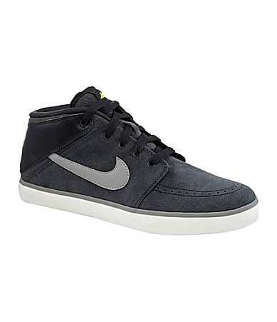 Nike Men�s Suketo Causal Sneakers