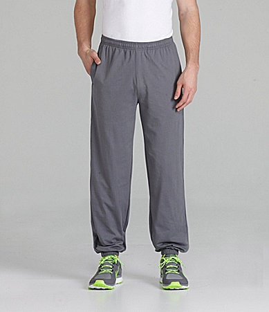 Roundtree & Yorke Sport Cotton Pants