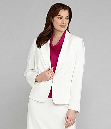 Alex Marie Woman Colby Jacket