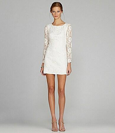 Dillards Dresses Juniors Fashion
