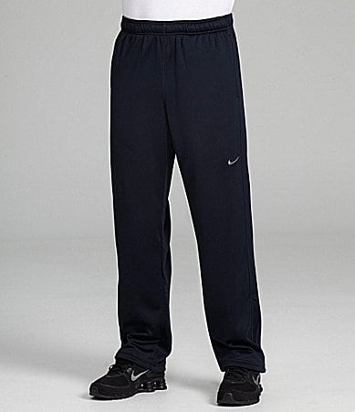 Nike KO Therma-FIT Fleece Pants