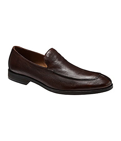 Vince Camuto Men�s Ennah Dress Loafers