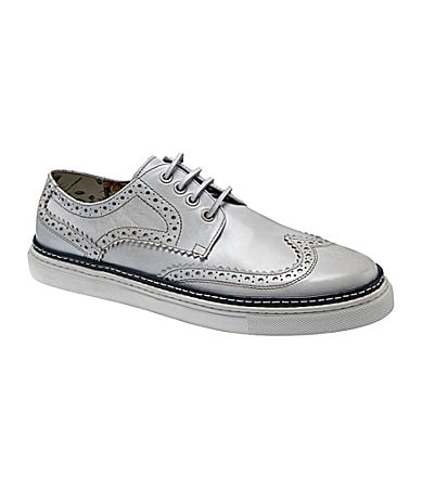 Vince Camuto Men�s Spello Wingtip Oxfords