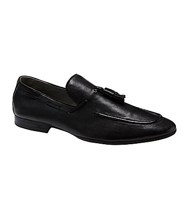 Vince Camuto Men�s Castorro Dress Loafers