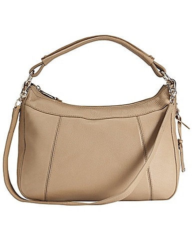 Cole Haan Linley Small Hobo