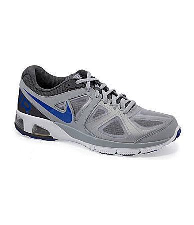 Nike Men�s Run Lite 4 Running Shoes
