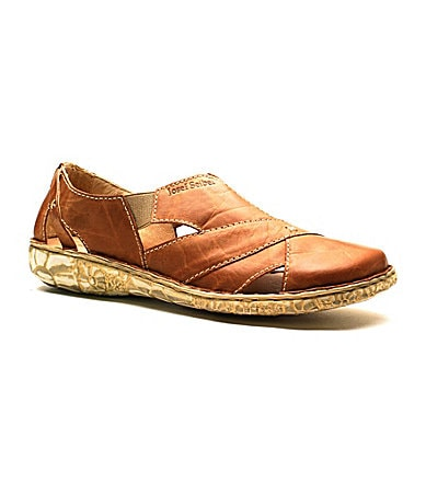 Josef Seibel Inka 11 Loafers
