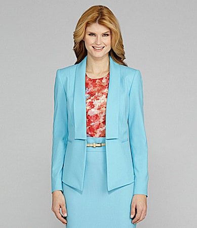 Antonio Melani Jane Jacket