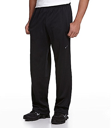 Nike Fleece Pants