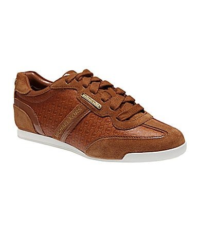MICHAEL Michael Kors Trainer Sneakers