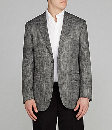 Cremieux Lightweight Casual Sport Coat