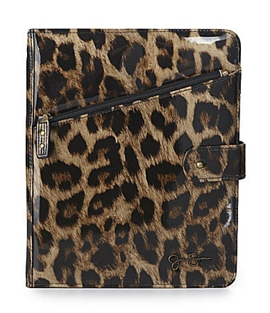 Jessica Simpson Erin Tablet Ipad Case