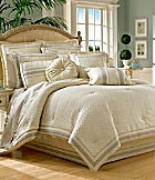 J. Queen New York Verbena Bedding Collection