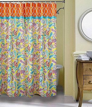 Get Free High Quality HD Wallpapers Vera Bradley Shower Curtain