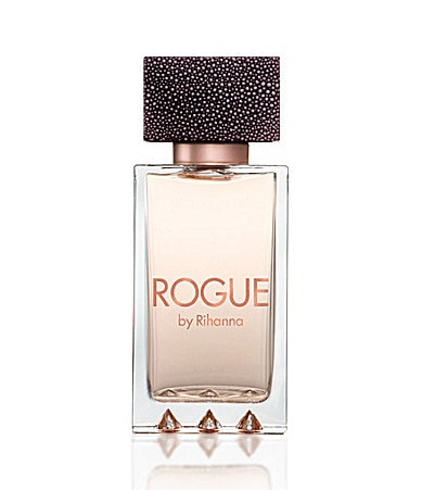 Rogue By Rihanna Eau de Parfum Spray
